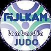 CRL_fijlkam_logo.png