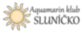 logo- Aquamarin 400.png