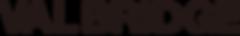 バルブリッジ 埼玉 ふじみ野 デザイン パンフレット制作 チラシ制作 valbridge ロゴ制作