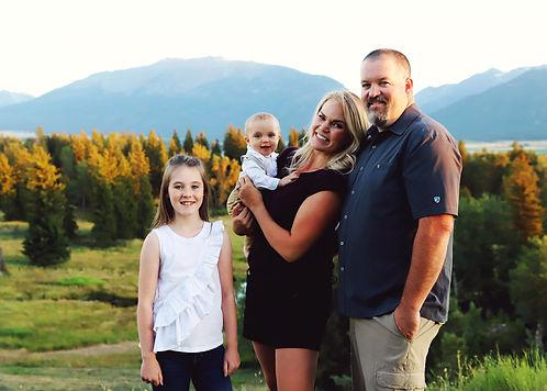 Hillock Family.jpg