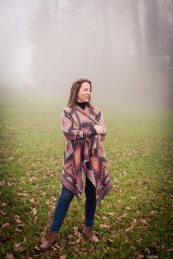 Nebel_Portrait_Stimmung_Fotografin_Uster