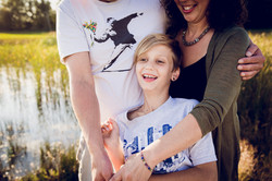 Natur_Familienfotofrafin_Uster