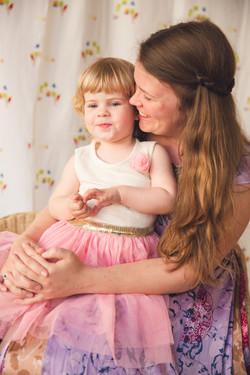 märchenhaft, Familienfotografie