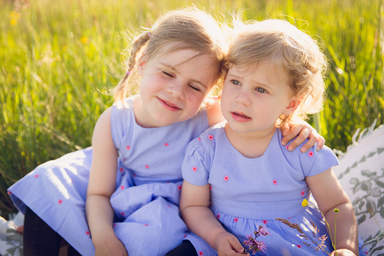 Kinderfotografie_Natur_Familienfotofrafin