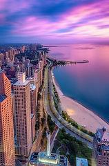 chicago pic.jpg