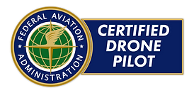 FAA-Certified-Pilot-Seal.png