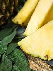 pineapple-sage-fragrance-oil-new (1).jpg
