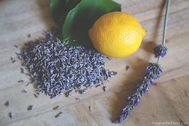 lemon and lavender.jpg