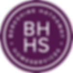 BH Homesale Seal_White_CabBackground.png