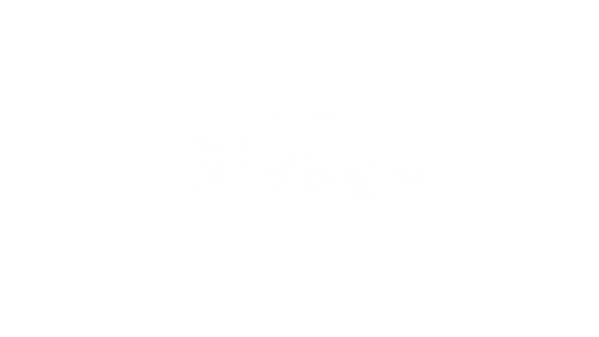 Logo collection Rivage