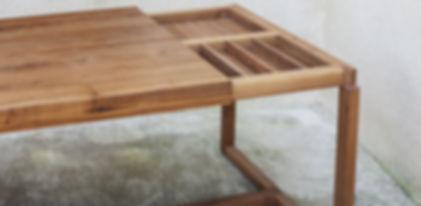 Intérieur_table_Matriochka_sur_mesure.jp