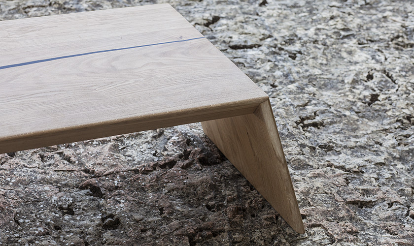 Table basse Rivage