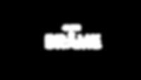 Site_djoul_Pieces_detachees_Plan de trav