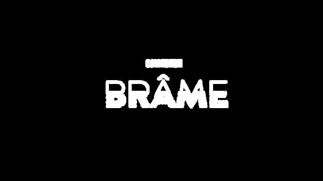 Logo collection Brâme