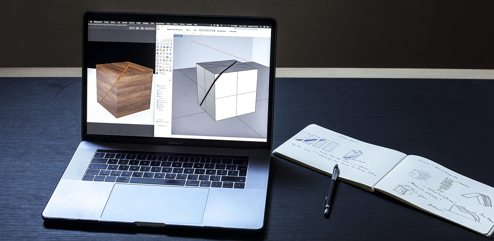Conception 3D mobilier.jpg