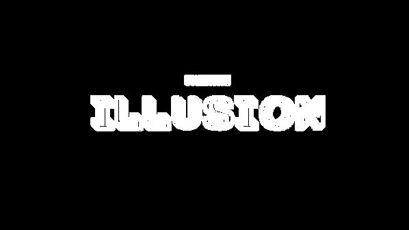 Logo collection Illusion
