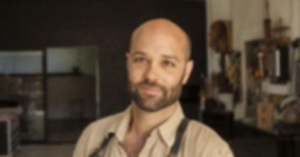Portrait Julien FILHOL.jpg