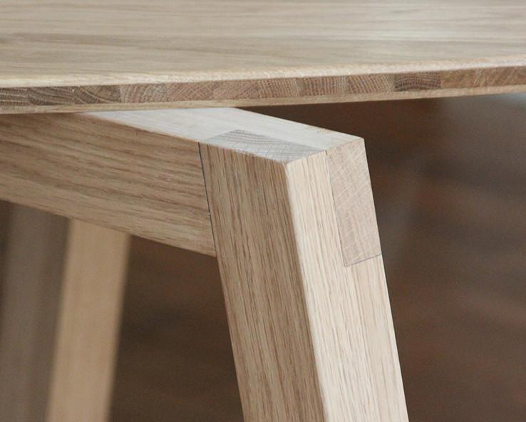 Table Illusion