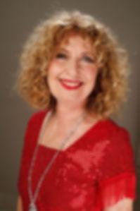 Gwen Epstein.jpeg