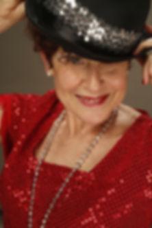 Mary Lynn Baum (1).jpeg