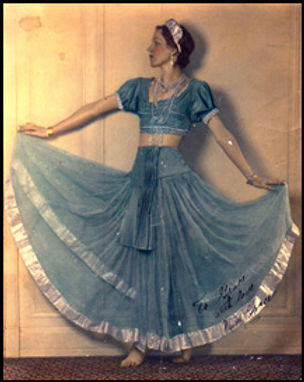 Grace as a young dancer small.jpg