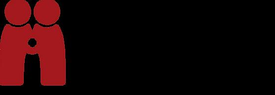 FLS-member-logo-landscape-2020-21.png