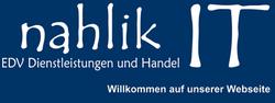 Nahlik_IT_2020_Willkommen