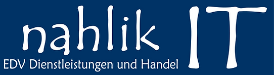 Logo Nahlik_IT
