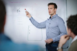 teaching clinical-psychology