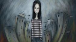 draw ado anorexia