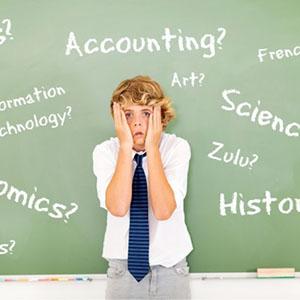 stress-schoolsubjects