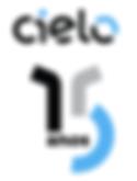 design logotipo Cielo
