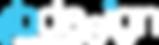 LogoFB-Curvas-Branco.png