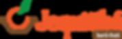 design logotipo Jequitibá