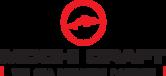 img-mochicraft-logo.png