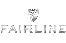 Fairline_logo.png