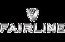 Fairline_logo.png