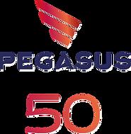 pegasus_50_logo_webpage_mobile.png