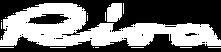 logo-riva-white.png