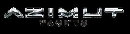 azimut-logo-png.png