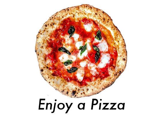 CUMR_pizza.jpg