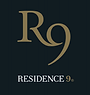 residence-9-.png
