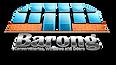New 3d logo.png