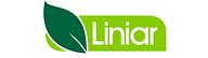 liniar-logo.png