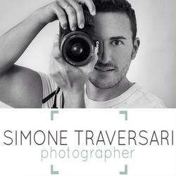 Simone Traversari Lugano