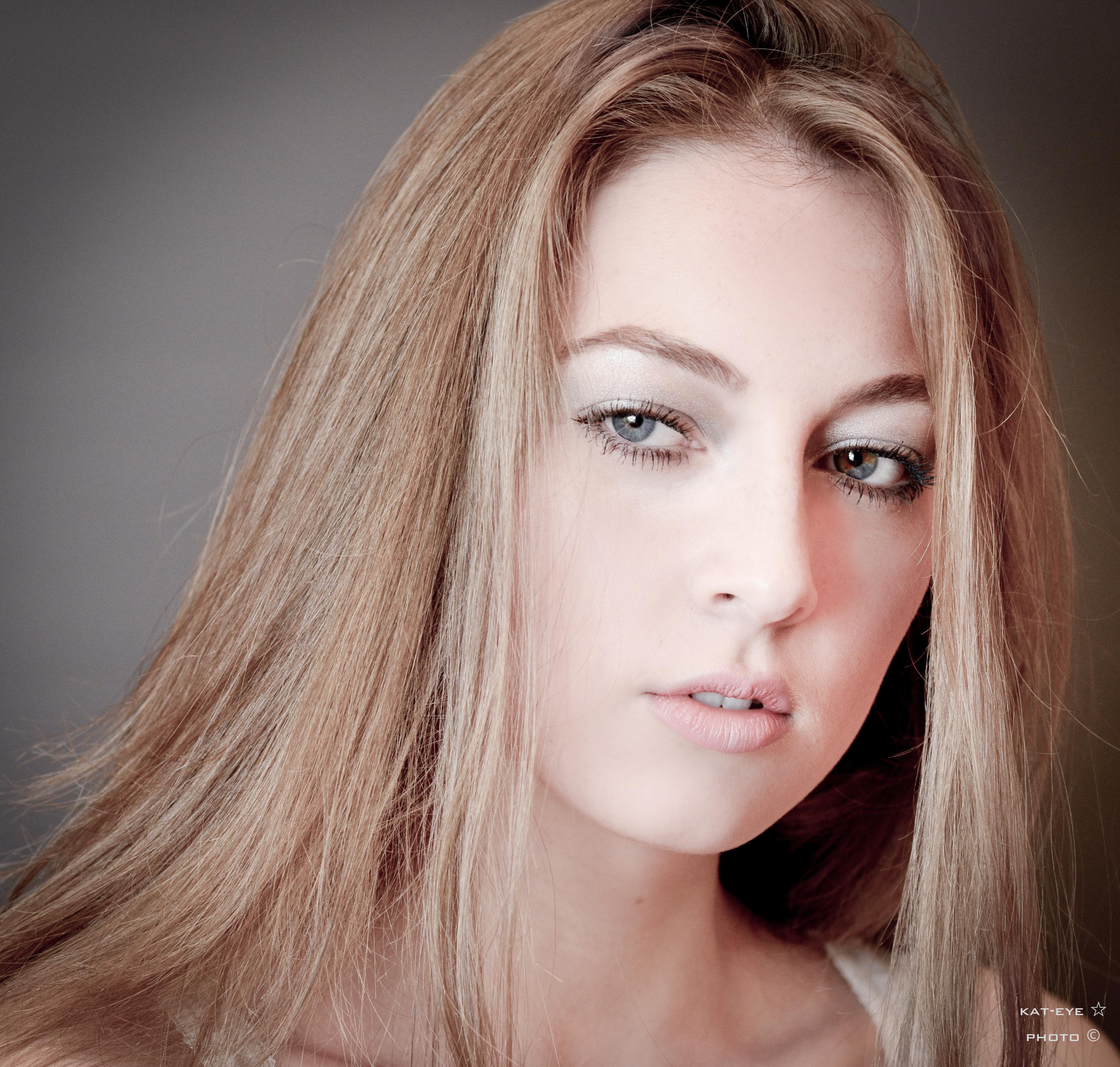 Linda Model