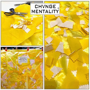 change_mentality.jpg