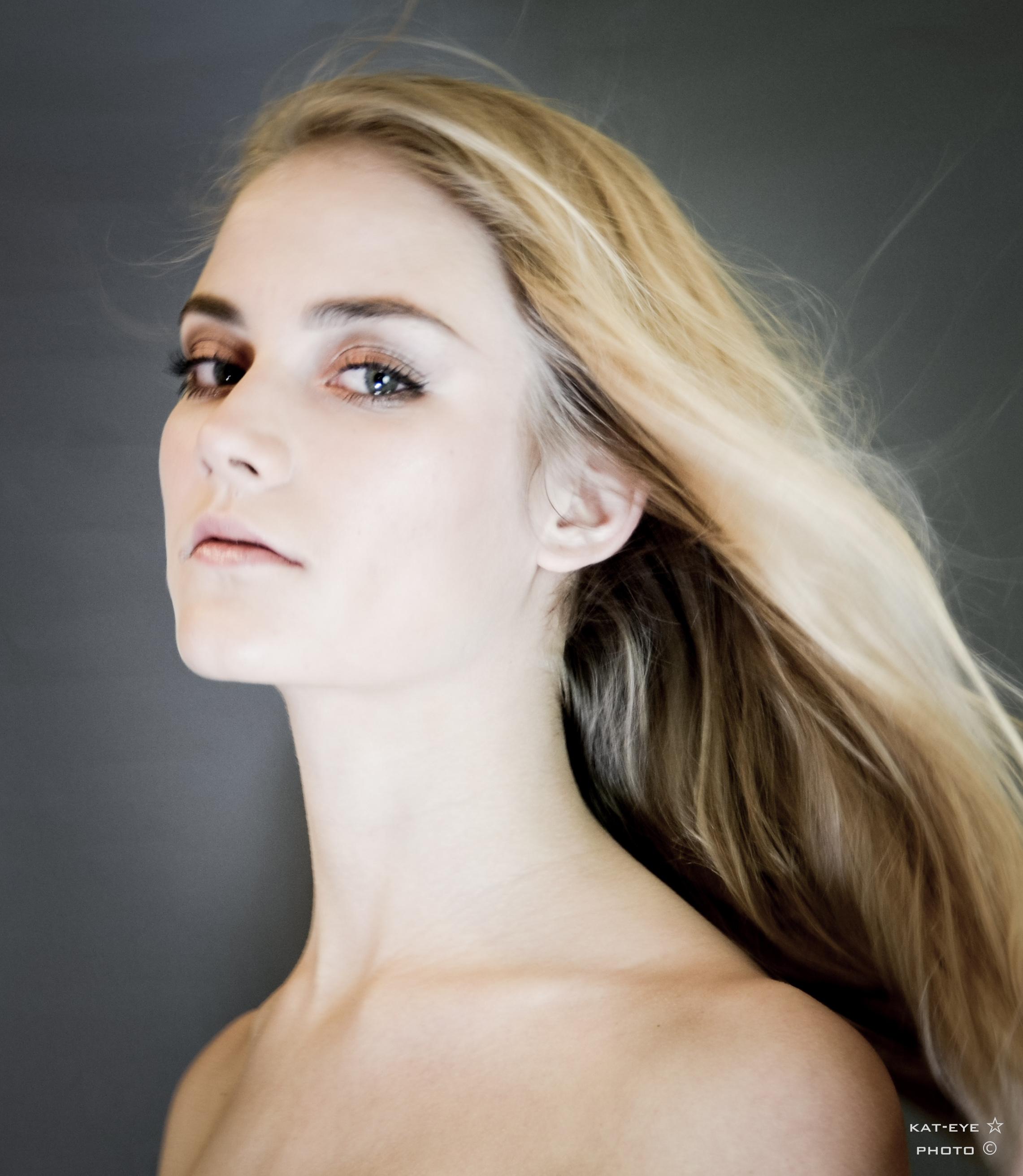 Victoria Model