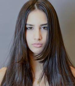 Sherine Model