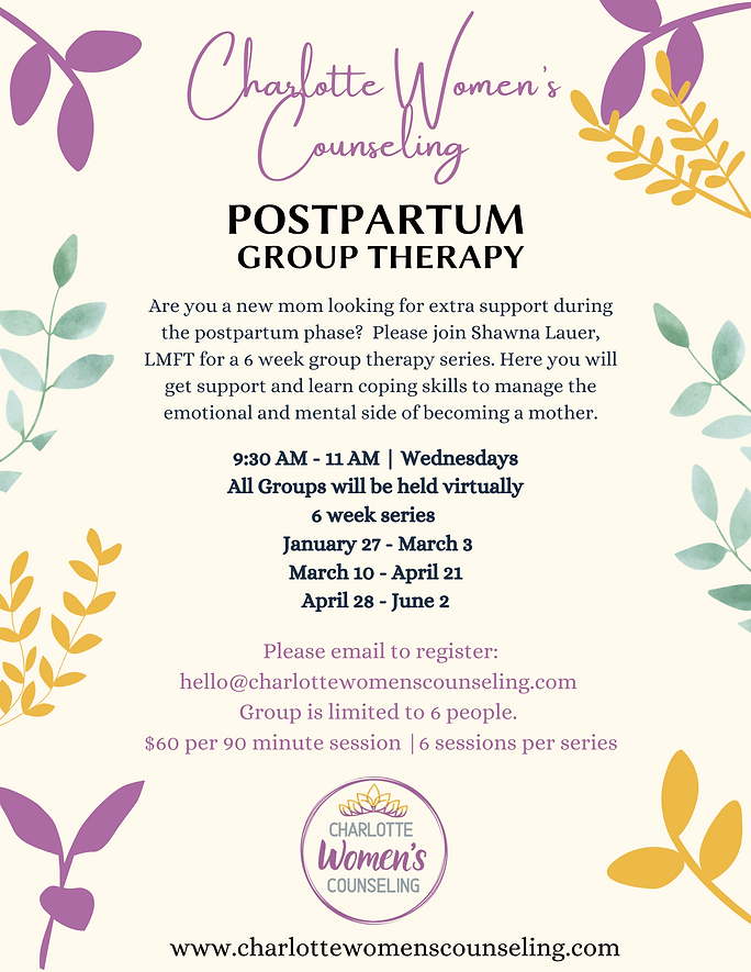 Postpartum Series Flyer (final).png